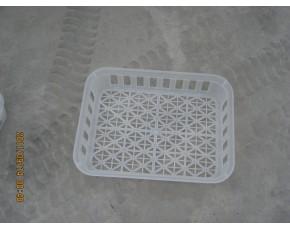东北锦州生产高温灭菌筐