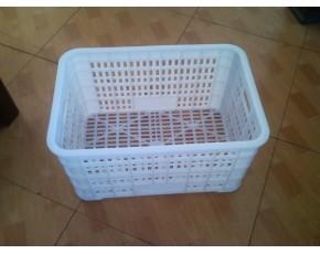 塑料周转箱、灭菌筐 、辽宁锦州
