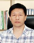 洛阳佳嘉乐农业产品开发有限公司