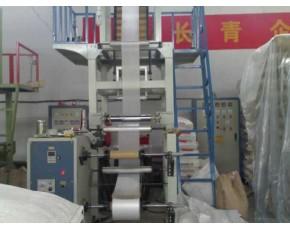 供应各种规格食用菌菌种袋、栽培袋、筒膜及套环专用塑料产品
