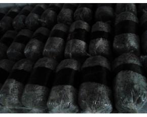 供应平菇菌种