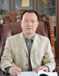 夏县瑶台生物科技有限公司