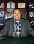 徐州市海涛制冷设备有限公司