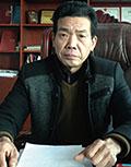 江苏华苏亚生物科技有限公司