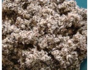 湖南棉籽壳、玉米芯颗粒、莲子壳