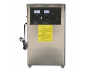 重庆食用菌臭氧发生器/臭氧消毒机/杏鲍菇/接种室专用