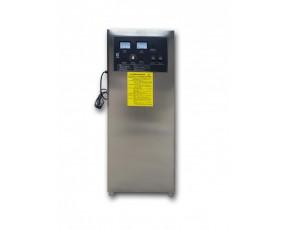 广州臭氧消毒机 灭菌除味设备 空气净化器