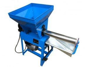 山东逸村新疆广西云南电磁离合装袋机 食用菌装袋机 设备配件