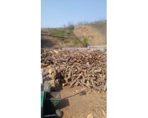 大量供应 木屑