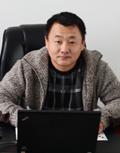 连云港佑源医药设备制造有限公司