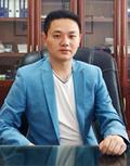 河南商丘市嘉禾塑业有限公司