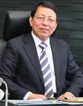 中国绿宝集团