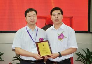 河南灵宝市宏福塑化有限责任公司:加快企业升级 助力产业发展