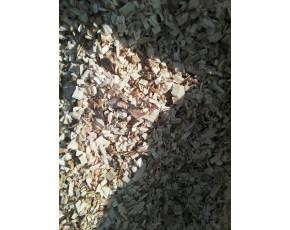 木耳专用硬杂木屑