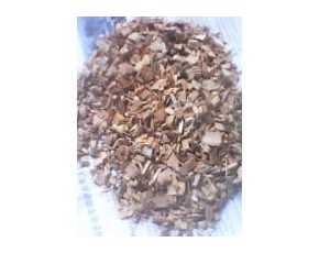 灵芝专用木屑