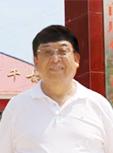 河南灵宝昌盛伟德国际手机客户端有限责任公司
