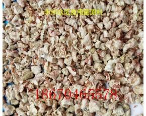 贵州供应优质玉米芯颗粒