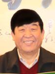 河南灵宝昌盛食用菌有限责任公司董事长南安亮