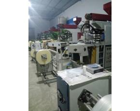 灵璧县佳宝塑料厂常年供应菌种袋栽培袋