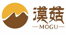 内蒙古漠菇生物科技有限公司