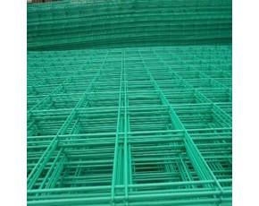 蘑菇网片厂家,浸塑蘑菇网,出菇房浸塑网格
