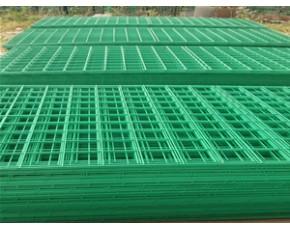 【汇亚】厂家供应蘑菇培育铁丝网格食用菌出菇网格