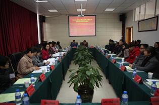 东南亚南亚国家食用菌技术培训班在云南农业大学开班