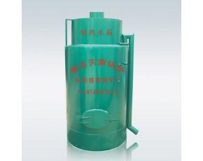 供应宝鸡铜川榆林韩城香菇常压灭菌锅炉