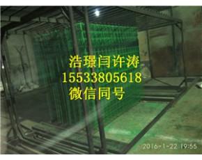 河北食用菌网格架生产厂家