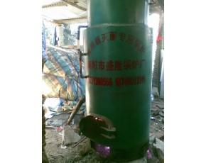 厂家供应晋城运城临汾高效香菇平菇灭菌锅炉