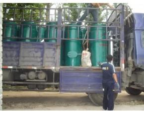 厂家供应河池北海崇左来宾防城港贺州香菇灭菌锅炉
