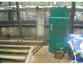 厂家供应舟山台州丽水温州食用菌灭菌锅炉