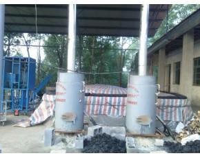 厂家供应泉州漳州厦门食用菌灭菌锅炉