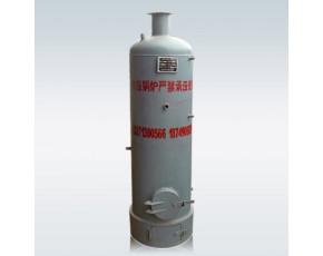 厂家供应常州南通泰州无锡苏州热水锅炉