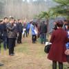 湖北:远安县召开羊肚菌及大球盖菇栽培试验现场观摩会