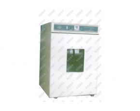 食用菌机械恒温培养箱