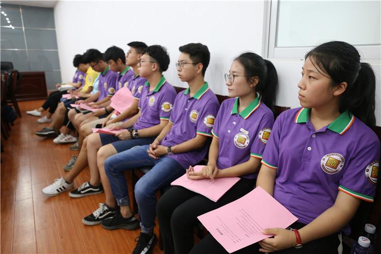 福建:学院与相关政企合作 构建食用菌产销研新模式
