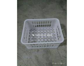 塑料灭菌筐