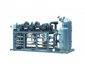 浙江凯迪制冷设备有限公司专业供应制冷设备