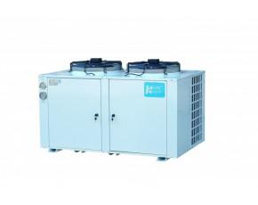 专业供应制冷设备