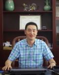 庆元县菇星节能机械有限公司