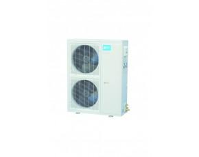 5匹MINI型空调一体机组