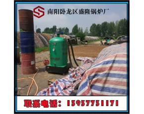 新型燃气灭菌专用锅炉大量供应,质优价廉