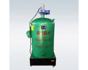厂家供应液化气馒头锅炉 大量批发 质优价廉