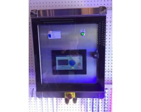 食用菌LED智能控制系统