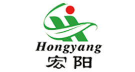 ling宝市hongfusu化有限责任公司
