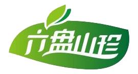 彭阳县福泰菌业有限责任公司