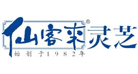江西仙客来生物科技有限公司