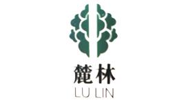 江西麓林现代农业有限公司