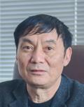 江苏省常州市武进长青遮阳网厂